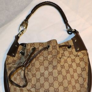 Gucci handbag gucci bag gucci purse women bags
